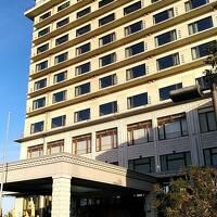 エネルギーランドと南紀白浜マリオットホテル滞在記