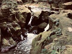 世界文化遺産に登録された関吉の疎水溝を見に行ってみた