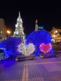 《2021.January》あみんちゅなにげに関西街歩きの旅滋賀そのⅠ~East Rainbow☆in HIGASHIOMI~