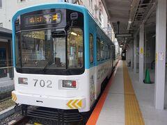 関西散歩記~2020-2 大阪・大阪市住吉区編~