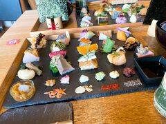 Go to Kyoto 今行かないと後悔すると思って…2泊3日で買って食べて悔いなし旅 <後編>