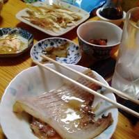 釧路 北海道で一番古い屋台街