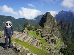 スターアライアンスで世界一周の旅:旅④の旅行記に掲載しなかった写真と旅の風景の紹介