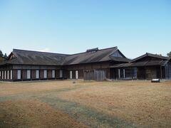 2020秋 日本百名城・根城を見るために、久々飛行機乗って八戸へ1泊2日GoToしてきました