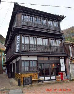 【宿泊レポ☆76】築90年木造3階建旅館をリノベーションしたゲストハウス『LAMP壱岐』