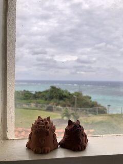 初めて冬の沖縄へ★中編:2020~2021年末年始の旅