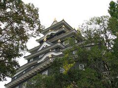 山陰山陽2007年の旅(1)・・岡山後楽園と岡山城を訪ねます。