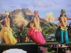 ハワイ旅行の4日目
