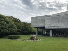 京都・泉屋博古館と聖護院特別公開 + 武徳殿と夷川発電所
