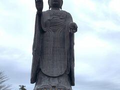 茨城(牛久)~千葉~両国
