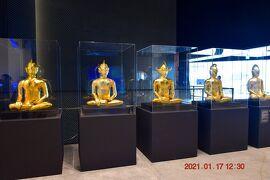 2021 日本最大級のポップカルチャー発信拠点『ところざわサクラタウン』に行ってみた ②角川武蔵野ミュージアム 1、2F
