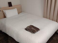 【宿泊記】ABホテル京都四条堀川の宿泊レビュー。1泊2000円のホテルの実力は!?