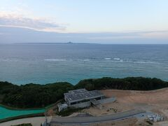 2020年今年も沖縄へ行ってしまいました・・リゾートステイ?ヒルトン沖縄瀬底リゾート♪