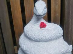 吉田神社、銀閣寺周辺、哲学の道沿いをチャリで行く