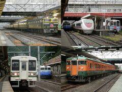 2014夏の北海道東日本パスの旅を振り返ろう!vol.3