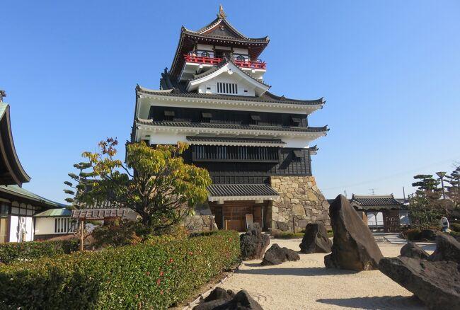 『本能寺の変』により、信長亡き後に清洲城で開かれた『清須会議』は、それまでの織田家の勢力図を大きく塗り替える結果になりました。柴田勝家の影響力が低下し、代わりに秀吉が重臣筆頭の地位を占めるなど、新たな争いの目が生まれました。