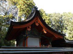 京田辺 天王 朱智神社(Shuchi-jinja Shrine, Tenno,  Kyotanabe,  Kyoto, JP)