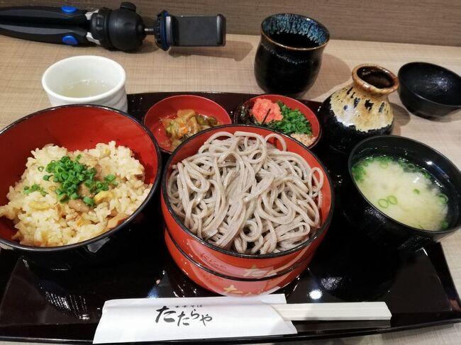 "弾丸海外の旅とか、マニアックな国内の旅を好む私ですが、<br />たまには「ベタ」(関西芸人がいうところの定番中の定番の意)<br />な観光地を訪れることがあります。<br />今回は、島根県の「松江(松江城・宍道湖の夕日・竹島資料館)&出雲大社&&出雲そば」をご紹介します。<br />youtubeチャンネル<br />https://www.youtube.com/channel/UCNr4mIN6HdURGFu03WUrSpA<br /><br />★「ベタ」な観光地シリーズ<br /><br />利尻島(ペシ岬・オタトマリ沼)&礼文島(桃岩)&チャーメン(北海道)<br />https://4travel.jp/travelogue/11675230<br />稚内(宗谷岬・大沼・氷雪の門・ノシャップ岬)&サロベツ原野&たこしゃぶ(北海道)<br />https://4travel.jp/travelogue/11674774<br />美瑛(望岳台・青い池)&サーモンパーク千歳&支笏湖&旭川ラーメン(北海道)<br />https://4travel.jp/travelogue/11675732<br />ニセコ(北海道)<br />http://4travel.jp/travelogue/10557930<br />美瑛&青い池(北海道)<br />https://4travel.jp/travelogue/10417987<br />幸福駅&ばんえい競馬(北海道)<br />http://4travel.jp/travelogue/10417731<br />高山稲荷神社&鶴の舞橋(青森)<br />https://4travel.jp/travelogue/11404300<br />下北半島(青森)<br />http://4travel.jp/traveler/satorumo/album/10437472/<br />岩木山&こみせ(青森)<br />http://4travel.jp/travelogue/10557256<br />田んぼアート(青森)<br />http://4travel.jp/travelogue/10993533<br />弘前&十二湖(青森)<br />http://4travel.jp/traveler/satorumo/album/10490992/<br />平泉&伊豆沼・内沼の白鳥&松島(岩手&宮城)<br />https://4travel.jp/travelogue/11499615<br />多賀城(宮城)<br />http://4travel.jp/traveler/satorumo/album/10688179/<br />仙台光のページェント(宮城)<br />http://4travel.jp/travelogue/11207650<br />宮城蔵王キツネ村(宮城)<br />https://4travel.jp/travelogue/11345894<br />妙乃湯温泉&十和田プリンスホテルに泊まる角館&田沢湖&乳頭温泉<br />&十和田湖(秋田)<br />https://4travel.jp/travelogue/11600220<br />秋田竿灯まつり(秋田)<br />http://4travel.jp/travelogue/10941648<br />上山温泉""古窯""&蔵王お釜(山形)<br />https://4travel.jp/travelogue/11618311<br />山寺(山形)<br />http://4travel.jp/traveler/satorumo/album/10785796<br />蔵王&天元台(山形)<br />http://4travel.jp/travelogue/10571930<br />蔵王樹氷(山形)<br />http://4travel.jp/traveler/satorumo/album/10450750/<br />天童の人間将棋(山形)<br />http://4travel.jp/traveler/satorumo/album/10768677<br />海鮮食べ放題バスツアー (山形)<br />http://4travel.jp/travelogue/11048424<br />松島海岸(五大堂)&霞城公園&山寺&笹かまぼこ&牛タン&萩の月(山形・宮城)<br />https://4travel.jp/travelogue/11673038<br />月山&山形花笠まつり&仙台七夕(山形・宮城)<br />http://4travel.jp/traveler/sato"