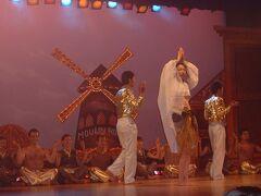 色々なスポーツが楽しめる北海道サホロClub_Med2004
