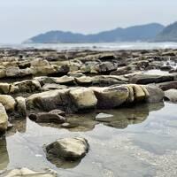 Go To トラベルで日本の白地図を一気に埋める旅・青島編
