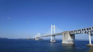 2020年10月 香川の旅 Gotoトラベルキャンペーンを使って!4日目最終日
