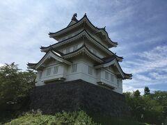 埼玉の語源となった前玉神社(さきたまじんじゃ)と映画「のぼうの城」の舞台であった忍城へ