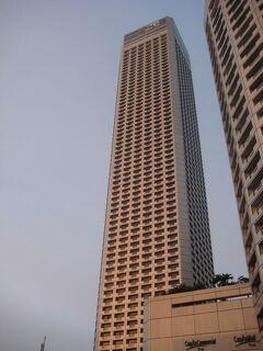 特別企画 新型コロナで海外旅行は現在NG なので、宿泊したホテルを振り返る編(シンガポール・バンコク・シドニー編)