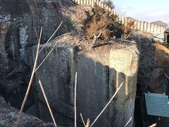 石の宝殿(生石神社・兵庫県高砂)、日本三奇の世界