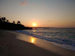コロナ禍の沖縄旅行