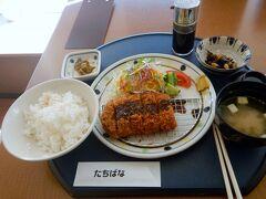 6万円をかけた健康診断。診断結果はコロナ外出自粛で太りすぎ。食事無料券、我慢しきれず食べた三元豚。