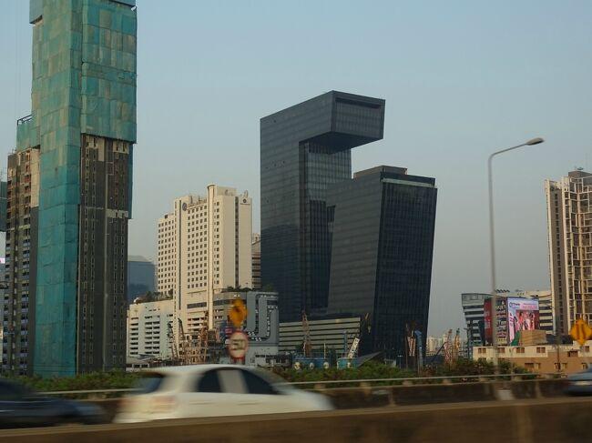 ・2月6日~8日:バンコク