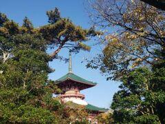 シニアトラベラー! 久しぶりの成田山の旅