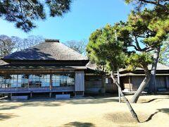 野島公園展望台から富士山を眺め ❁ コストコで買い物