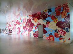 2015 AUG 夏の終わりの金沢紀行(5/5) 【桃鉄グルメ】甘エビ天丼・治部煮と21世紀美術館
