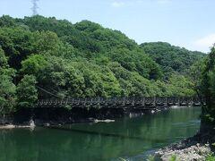 2011年6月 京都・宇治を散策