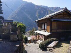 下部温泉・赤沢宿(重伝建地区)・身延山久遠寺・田子の浦ドライブ