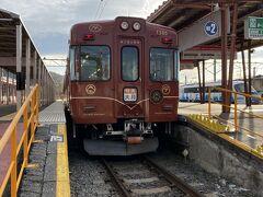 【2020年冬の乗り鉄】甲信地方の私鉄 & HIGH RAIL1375