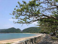 奄美大島・加計呂麻島への旅