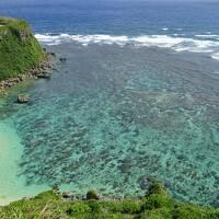 2020.10 ザ・ビーチタワー沖縄のコーナーオーシャンツインに泊まってきました 2.3日目