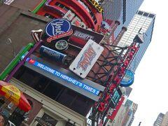 過去を振り返って、2010 ニューヨーク マンハッタン