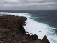 滝メグラーが行く193 沖縄県大宜味村のお手軽滝めぐりと沖縄本島最北端の地
