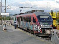クロアチア・スロベニア鉄道の旅(その6 アドリア海の小さな港町コペル・イゾラ・ピランにヴェネツィア共和国の面影)