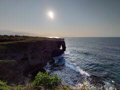 おやじの一人旅・沖縄3泊4日、2021・3