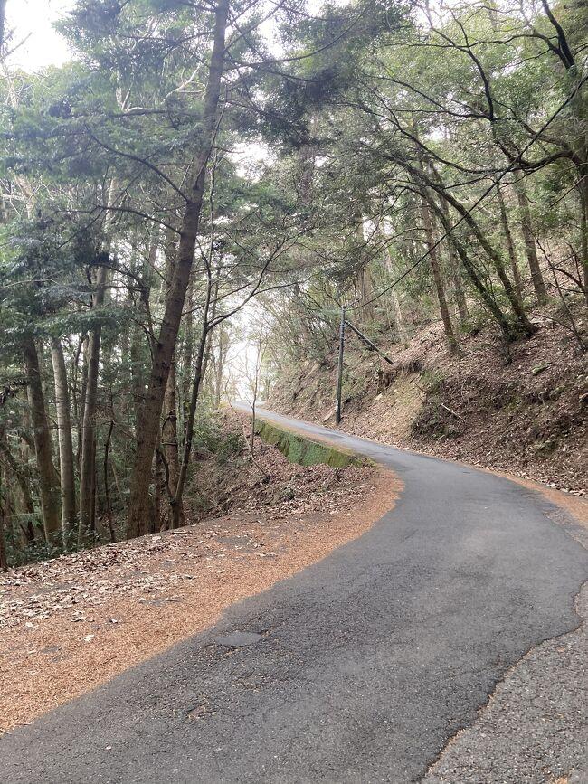 ドラクエウォークのおみやげめぐり 岡山編。<br /><br />岡山・香川の周遊に便利な「せとうち岡山・香川パス」を使い、<br />香川・徳島(祖谷)を回って次の2日目。<br />今度は岡山のポイントを1日で周りました。<br />この日も天気に恵まれ、電動自転車で山登り、など<br />楽しめた1日。