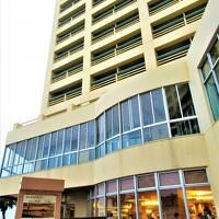 迷路のような巨大ホテル 恩納村「リザンシーパークホテル谷茶ベイ」に泊まる