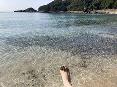 2021.3.14-15南紀白浜のホテル浦島泊まる!