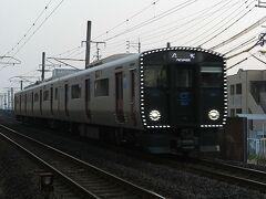 2021熊本のダイヤ改正レポート!電飾電車がやってきた!