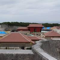 沖縄「Sランクホテル」から自由に選択!レンタカー付フリープラン4日間