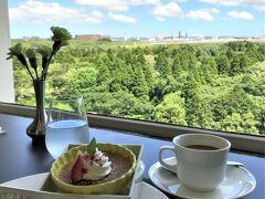 セントレアから成田☆初のバリ島へ♪のはずが…まさかの東京滞在?!さてどうしましょう。oO 今朝の我が家の桜も('▽'r