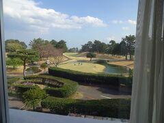 城ケ崎海岸を経てかつての名門リゾートホテルへ
